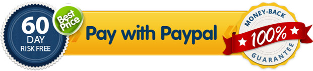 buy-button-paypal