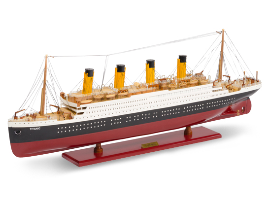 List Of Model Ship Building Kits You Can Buy Model Ship Building - Model cruise ship kits