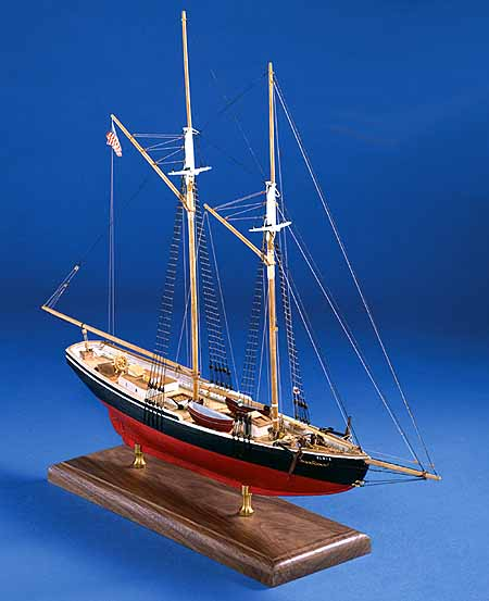 Find Model Ship Building Supplies